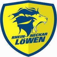 Rhein-Neckar Löwen GmbH
